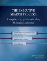 executive_search_book_cover