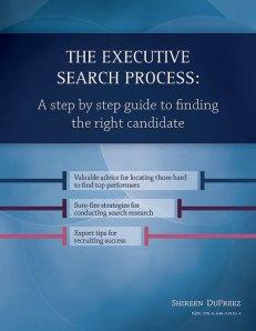 executive_search_book_cover
