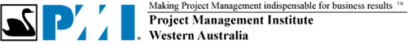 PMIWA