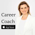 careercoachapp