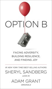 option b book