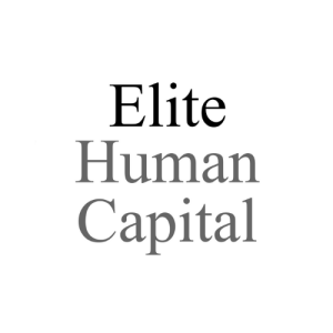 cropped-elite-human-capital-logo-square-1.png